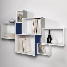 Libreria A Cubi Ikea by 38 Di Cubi In Legno Kalisi 90 Best Stairway To Heaven