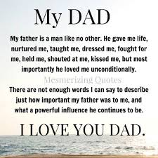 best 25 i miss you dad ideas on pinterest rip quotes missing
