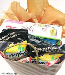 halloween care packages for college students michelle paige blogs college finals u0027smart u0027 gift bag