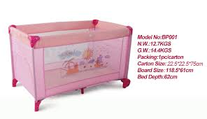 Baby Folding Bed Cheap Folding Baby Camping Cot Travel Bed Buy Cheap Camping