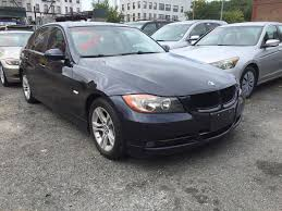 bmw 3 series carsales bmw 3 series 2008 in staten island ny atlantic