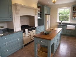 edwardian kitchen ideas http www matthewjamesfurniture co uk kitchen images