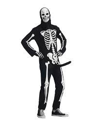 Snake Charmer Halloween Costume Halloween Costumes Men Limp Absurd Phallus Trick