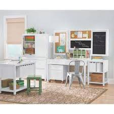 martha stewart end tables martha stewart living end tables accent tables the home depot