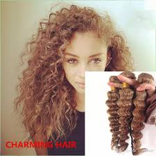 honey weave cheap honey hair wave human hair