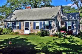 barnstable vacation rental home in cape cod ma 02630 50 yards to