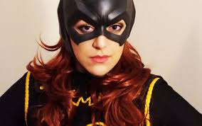 Cannabis Halloween Costumes Batman Themed Strains Products Caped Crusading Cannabis