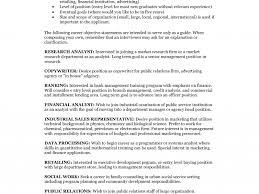 Patient Care Technician Sample Resume Pr Resume 100 Images 7 Best Relations Pr Resume Templates Sles