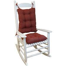 Kitchen Chair Cushions Walmart Kitchen Chair Cushions Walmart Round Backless Bar Stool Seat