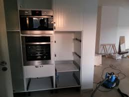 ikea meuble cuisine four encastrable meuble cuisine frigo excellent meuble cuisine pour studio meuble