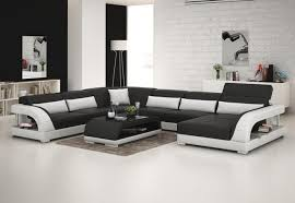 High Quality Sectional Sofas Sectional Sofa High Quality Sofa Set In Living Room Sofas From