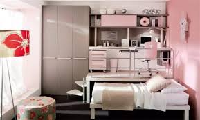 Bunk Bed Concepts Bedroom Decorating Idea Archives Page 2 Of 5 Home Interior