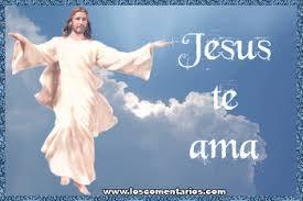 ver imagenes jesus te ama imágenes de religiosas jesus te ama