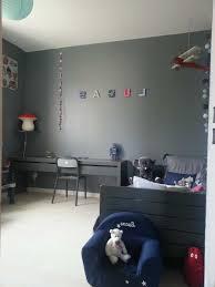 idee deco chambre garcon 10 ans idee chambre garcon deco ans 2017 avec décoration chambre garçon 10
