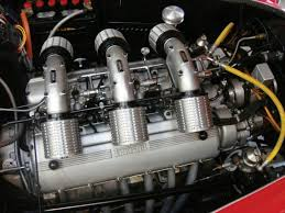 v12 engine for sale remarkably 1950 s 166mm barchetta to sell for