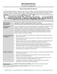 Science Teacher Resume Examples by Science Teacher Resume Resume For Your Job Application