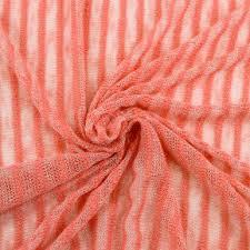 sweater fabric sweater knit fabric by the yard stylishfabric com