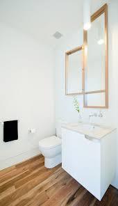 Beach Cottage Bathroom Terrific Beach Cottage Bathroom Mirrors With Old Wooden Frames