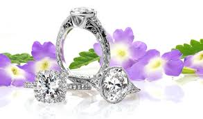 gemstone wedding rings images Wedding rings in dallas and engagement rings in dallas from knox jpg