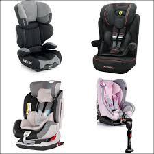 siege auto bebe isofix pas cher siège auto isofix prix et modèles sur le guide d achat kibodio