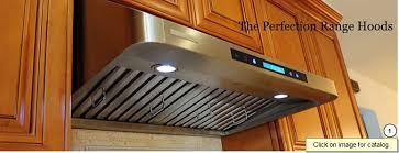 kitchen amazing accessories hoods nu kitchens floors inc 714 632