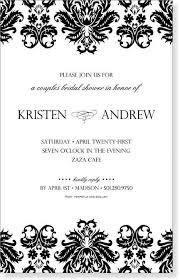 formal invitations corporate invitation