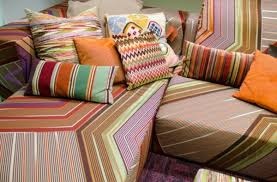 missoni home u2013 furniture collection freshness mag