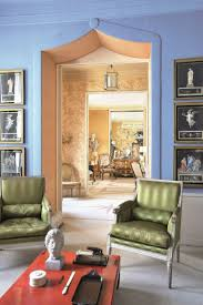 422 best decor colorful rooms images on pinterest living
