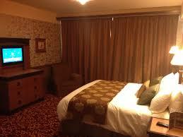 chambre golden forest hôtel disney disney s sequoia lodge page 22 dysney