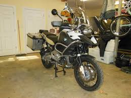 buy bmw gs 1200 adventure tags page 11 used r1200gsadventure motorcycle for sale fshy