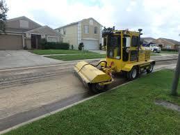 asphalt365 com paving sealcoating striping concrete in