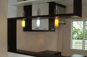 bar kitchen basement decorating ideas with mini bar designs and