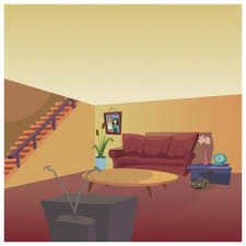 Home Design Vector Free Download House Design Free Download Pikoff