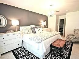 Design Your Bedroom App Lofty Inspiration 2 Home Design App