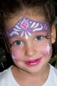 best 25 face painting games ideas on pinterest face painting