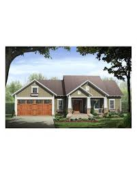 amazingplans com house plan hpg 1627 craftsman country ranch