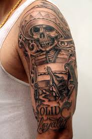 15 best aztec skull tattoo ideas images on pinterest tattoo