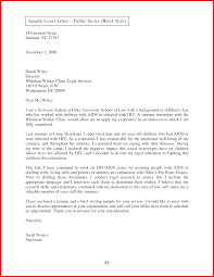 examples of a business letter format choice image letter