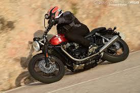 tech tip yz125 two stroke top end rebuild motorcycle usa