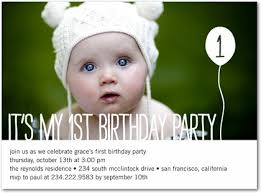 first birthday party ideas rookie moms