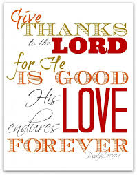 thanksgiving day bible verses christians verses for friends family