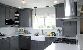 dark navy kitchen cabinets dark blue cabinets navy blue kitchen cabinet dark blue modern