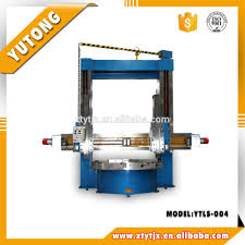 vertical lathe machine price vertical lathe machine price