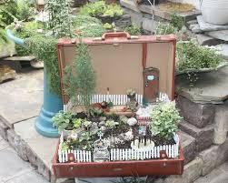 316 best fairy gardens images on pinterest fairies garden mini