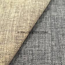 tissus d ameublement pour canapé imitation faux tissu pour canapé hometextile et d ameublement