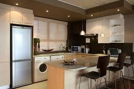 1 Bedroom Loft Apartments by 1 Bedroom Loft Apartment Best Loft 2017