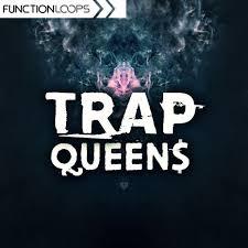 tutorial dance trap queen download function loops trap queens producerloops com