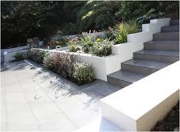 nina baxter garden design leading garden designer in beckenham