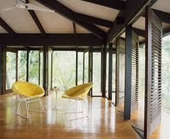 bertoia diamond lounge chair by knoll the century house