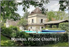 chambre hote bergerac chambres d hotes bergerac luxury haut chambre d hote cahors high